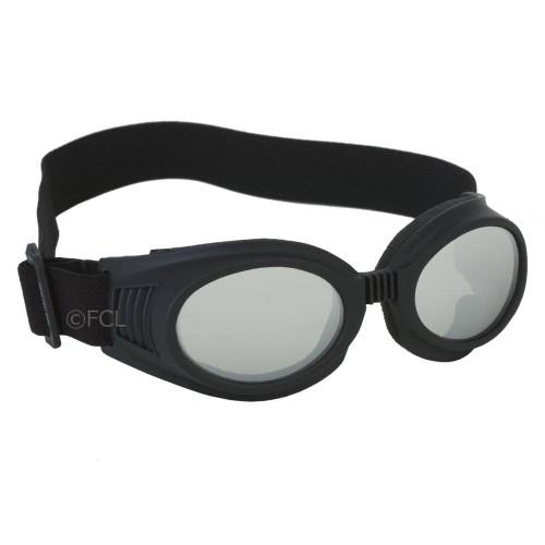 Wind Pro 3000 Goggles