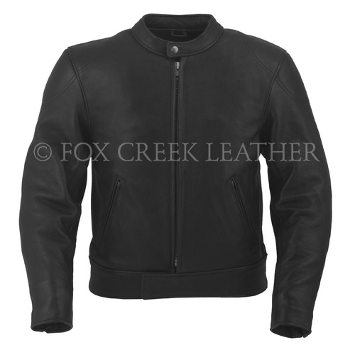 Men's Blackrock Motorcycle Jacket - 60 (Clearance #50)