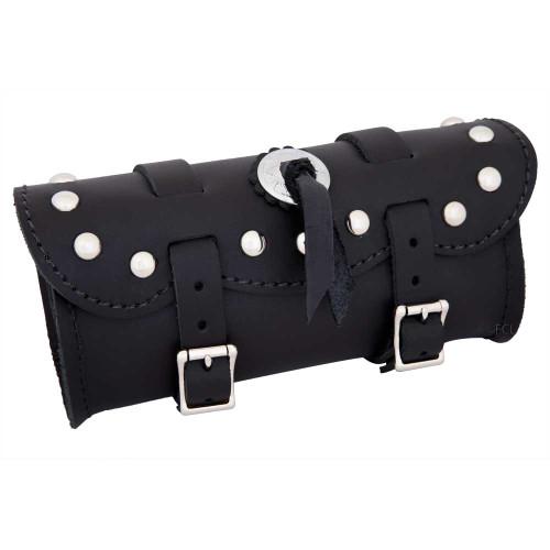Studded Concho Tool Bag