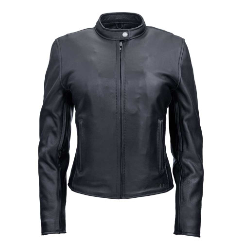 Women's Summer Riding Jacket