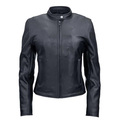 Women's Summer Riding Jacket