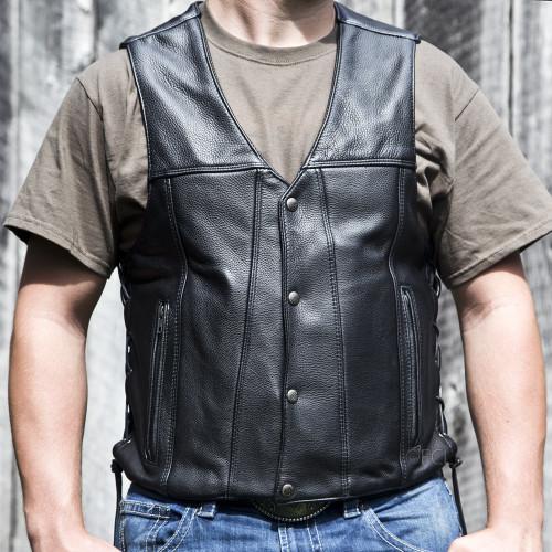 Men's Highway 21 Vest