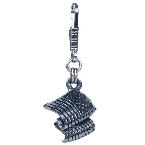 Zippereez Zipper Pull