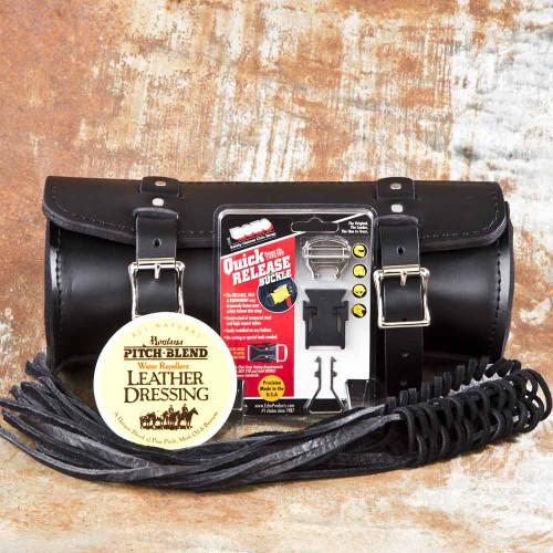 Men's Large Tool Bag Gift Set