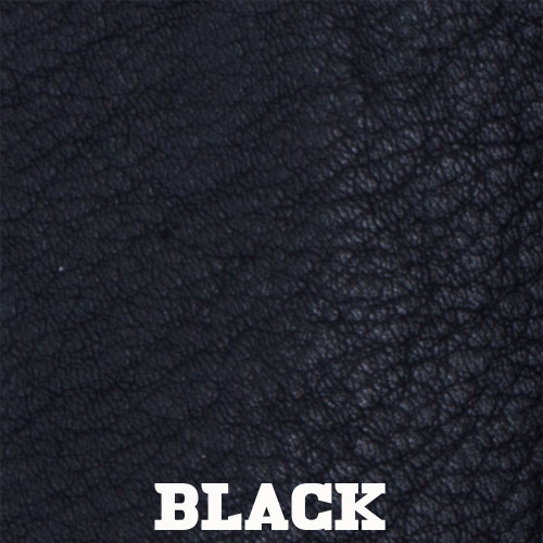 Black - temporarily out of stock