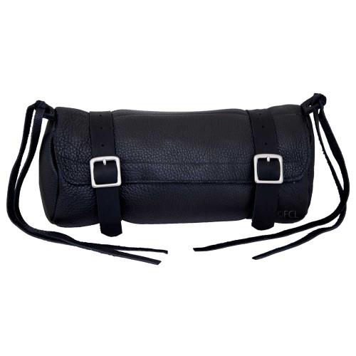 Soft Tool Bag