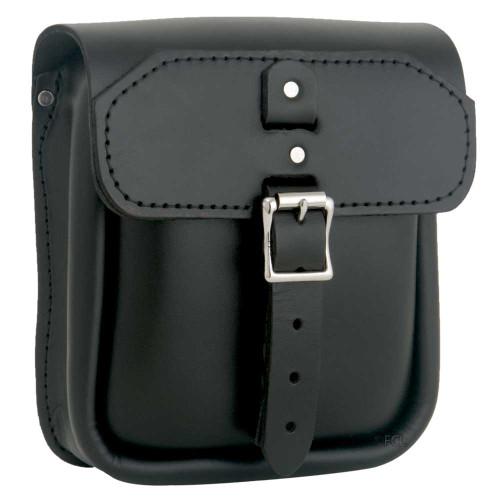 Slimline Sissybar Bag