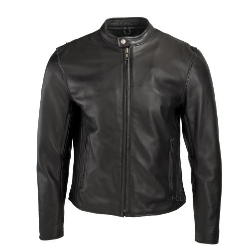 Men's Summer Riding Jacket