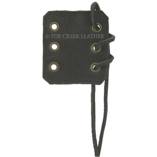 Leather Chaps Extender