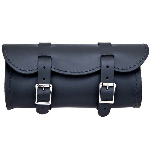 Small Black Tool Bag