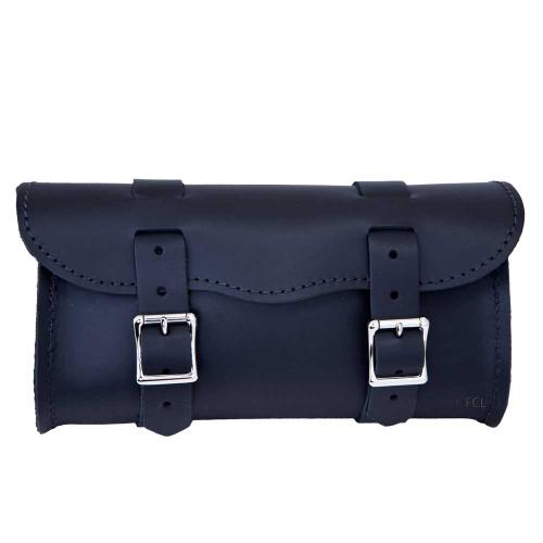 Large Black Tool Bag