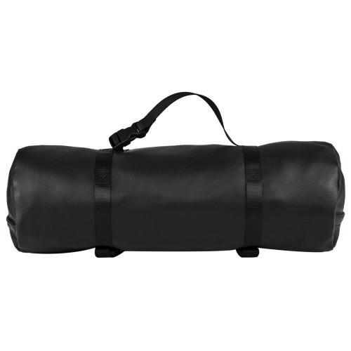 FCL Travel Bag