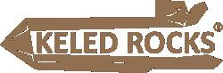 Keled Rocks