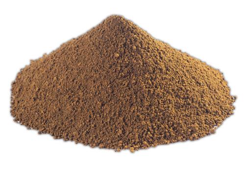 Chaga Mushroom Pure Powder