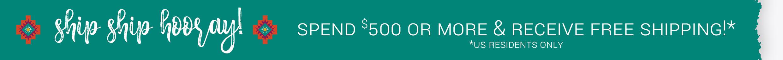 free-shipping-banner-500.jpg