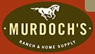 Murdoch's
