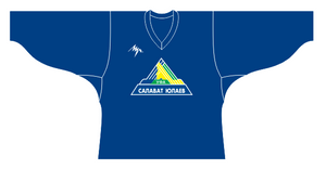 Salavat Ulaev Practice Jersey (Choose Color)