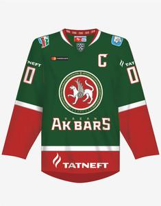 AK Bars Kazan 2019/20