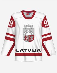 Latvija National Team
