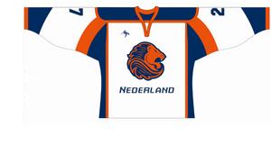 Netherland National Team