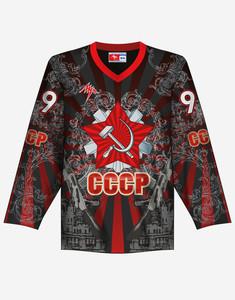 CCCP Gangster