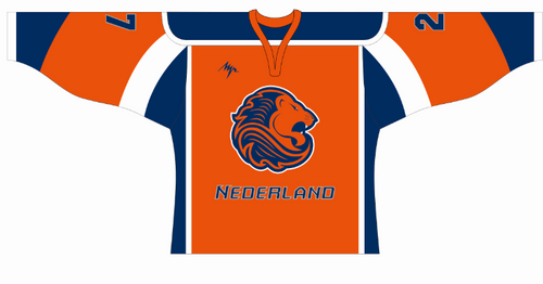 Netherland National Team