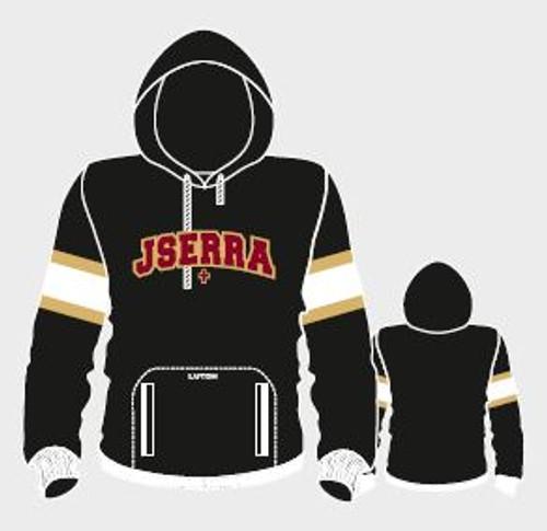 Hoodie JSerra