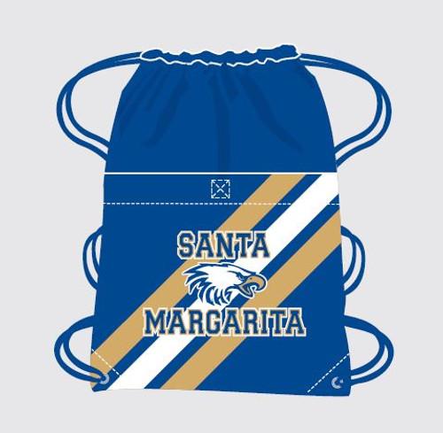 Sports Sack Santa Margarita