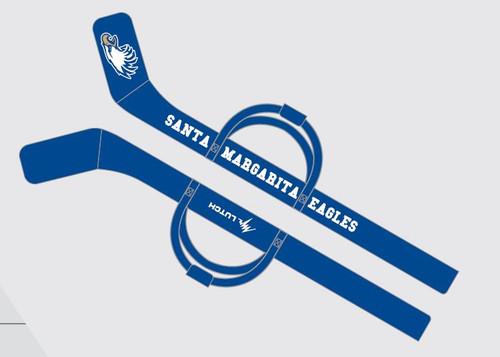 Sticks Bag/Cover Santa Margarita
