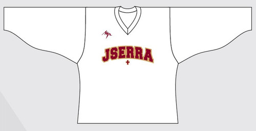 Jserra Practice Jersey (Choose Color)