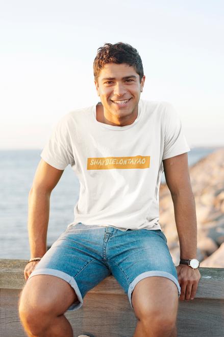 Beachgoer Lontayao Shirt