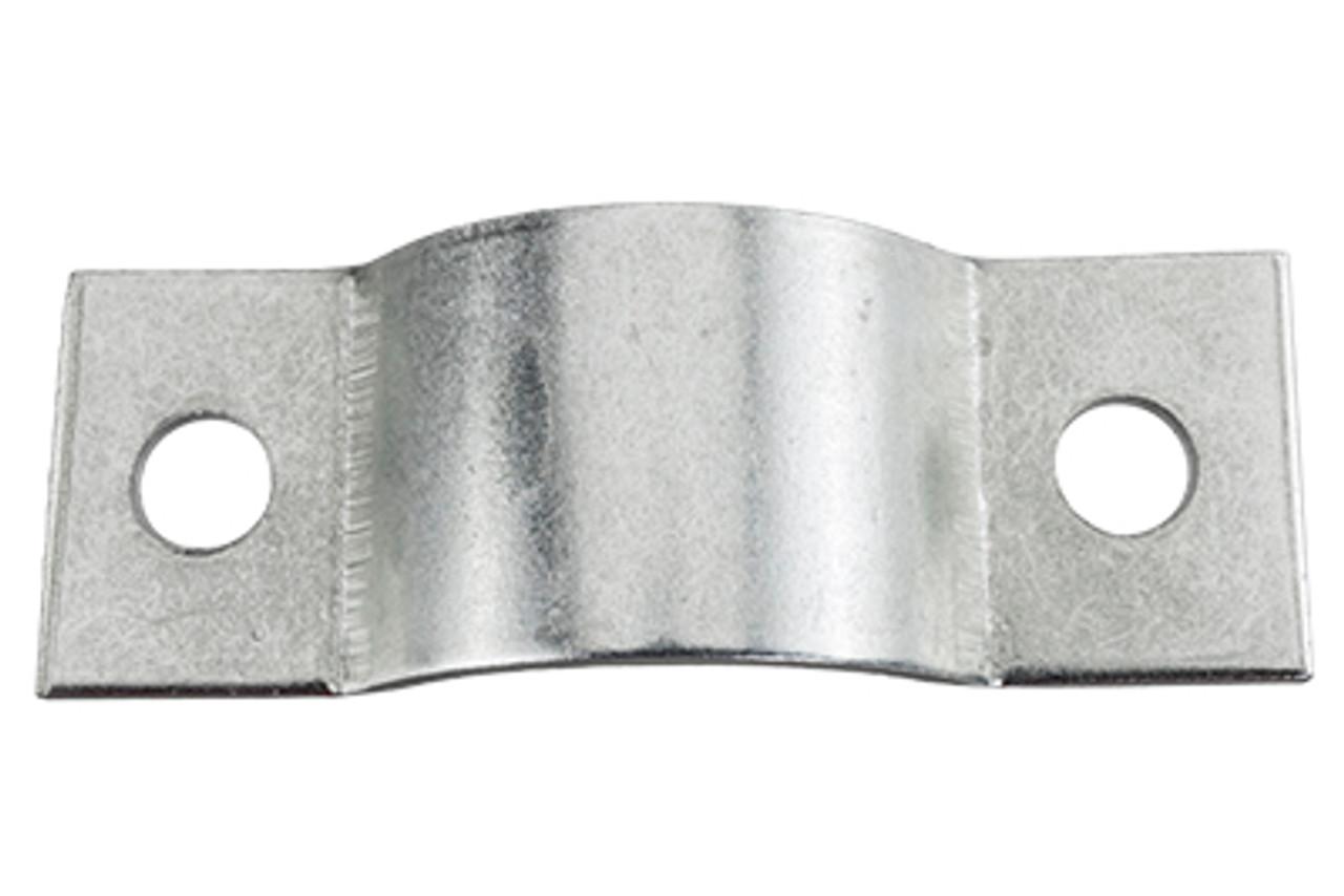 4-Stroke V-Frame Mounting Plate Bracket
