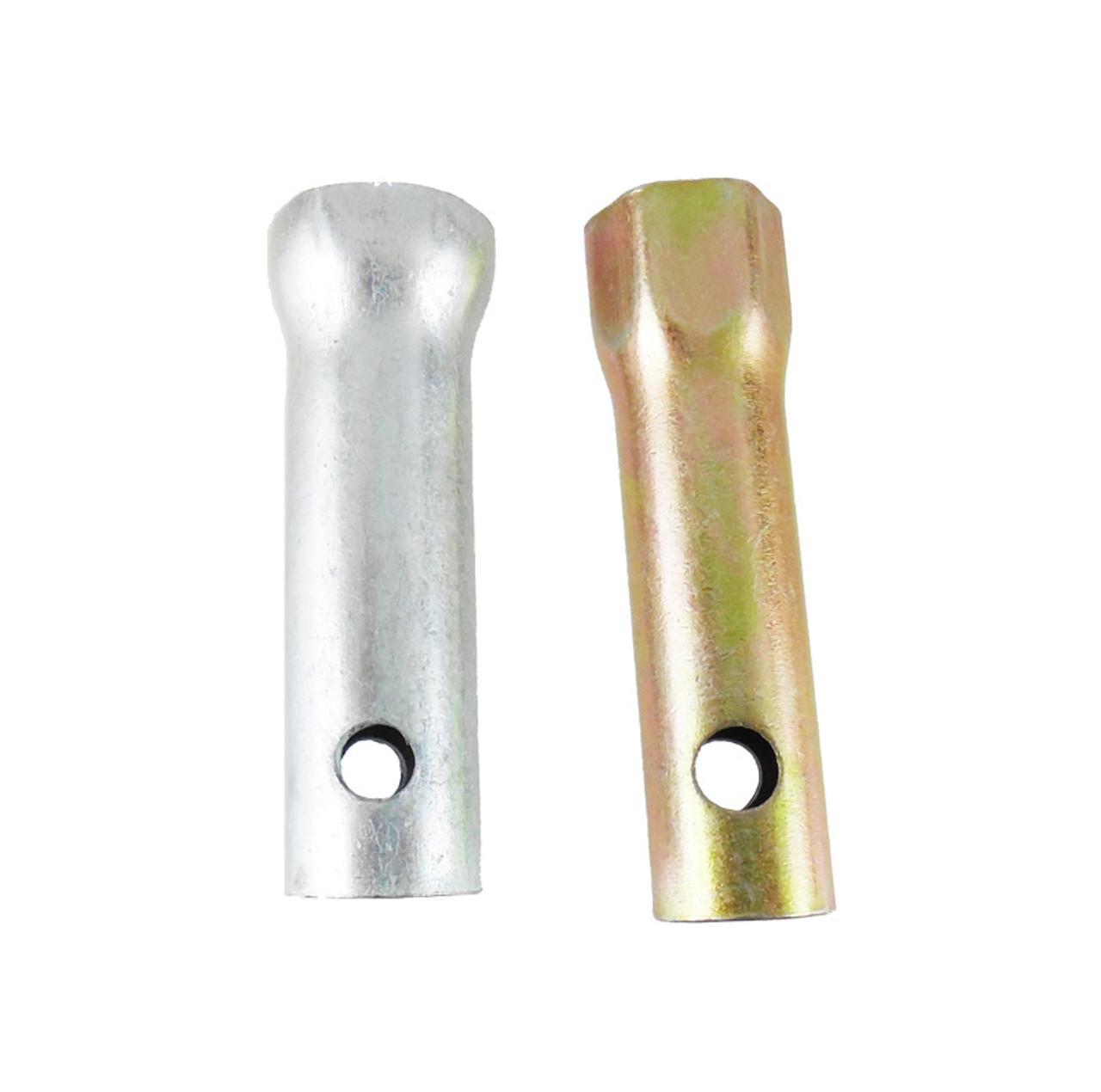 Spark Plug Socket for 2 and 4-Stroke Engines