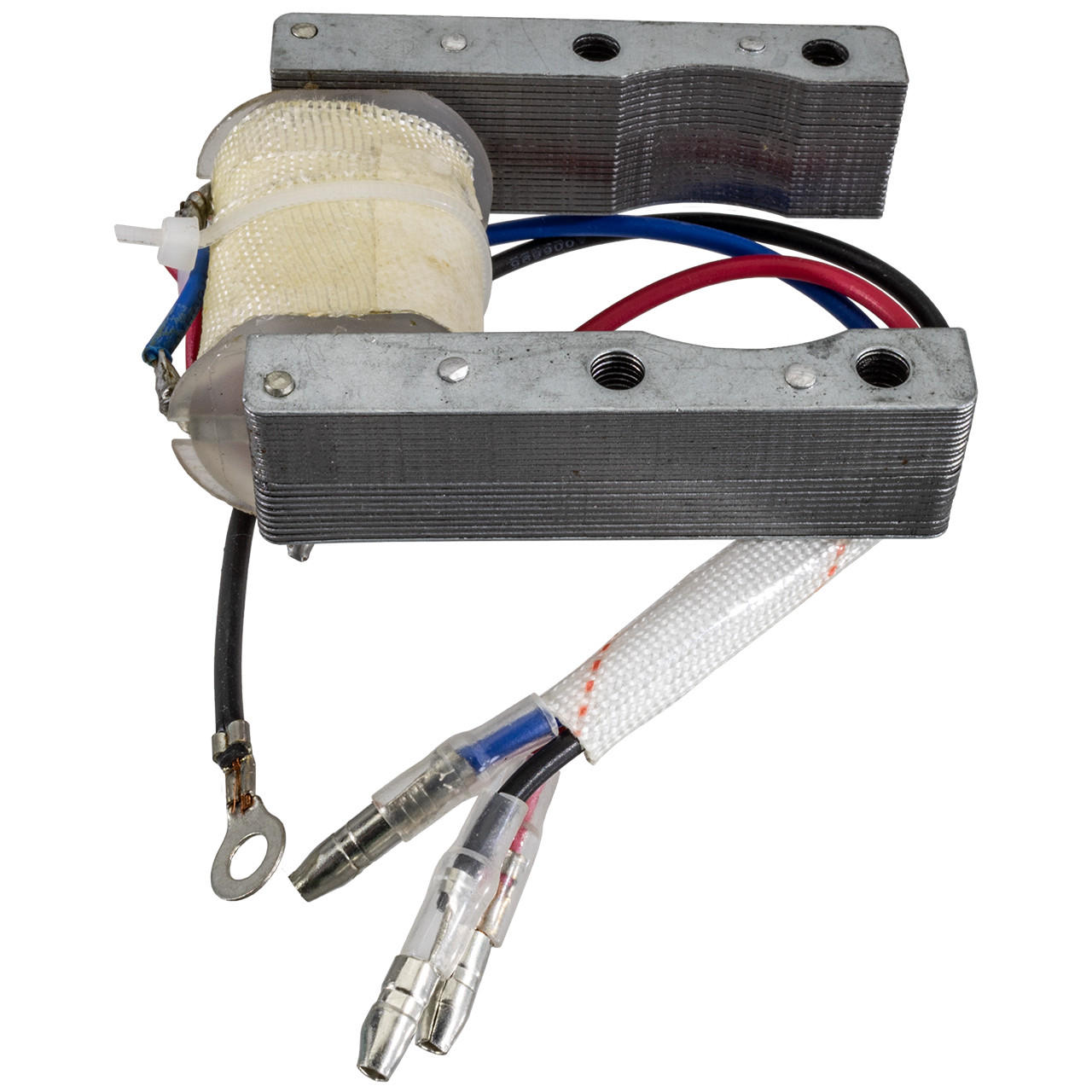 Spectra Premium S10107 Crankshaft Position Sensor