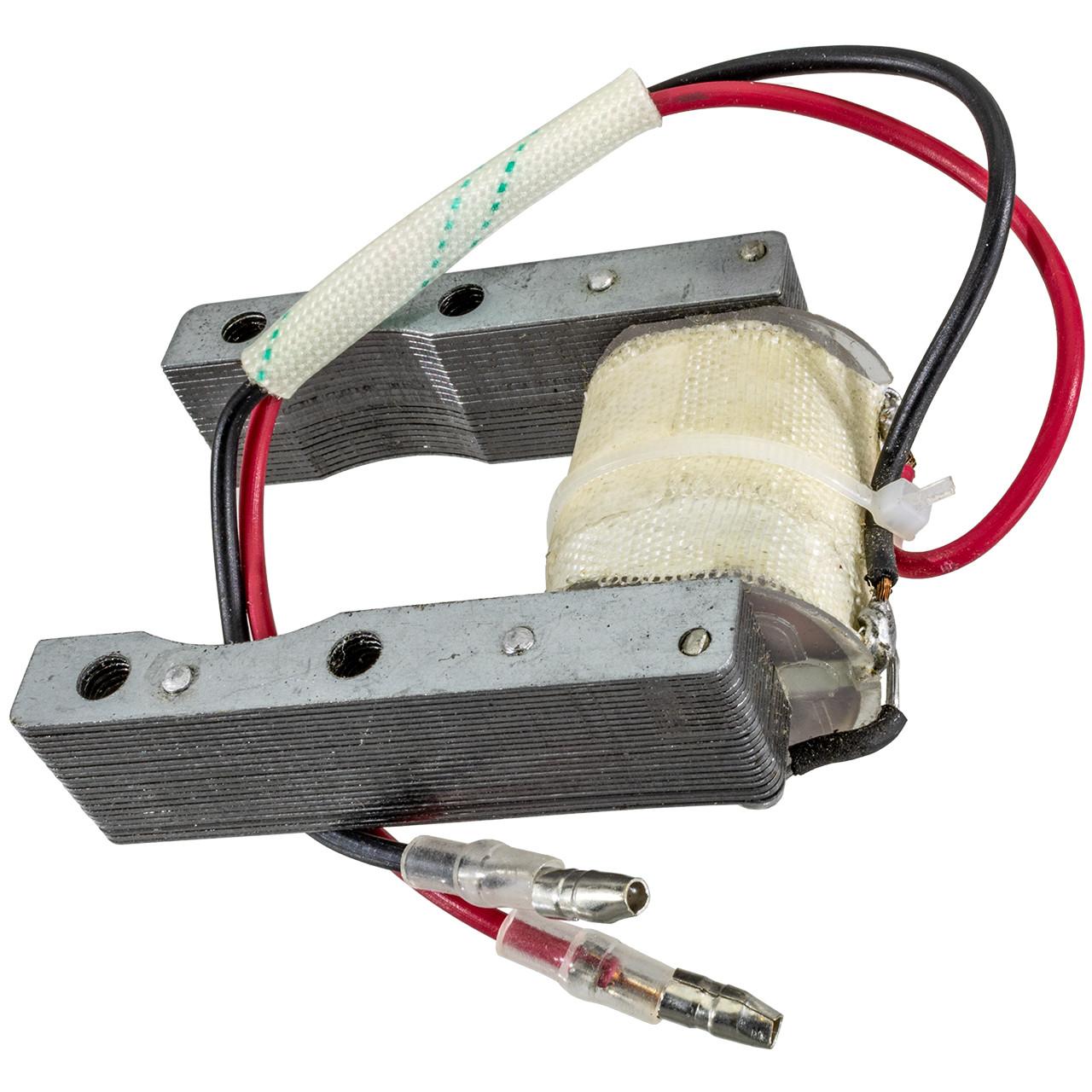 OZ Super Magneto Stator Coil - High Performance Sparker Loop Set