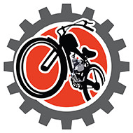 Bicycle-Engines