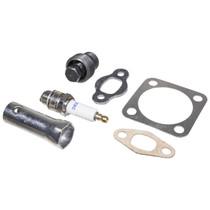 2-Stroke Tool Kit