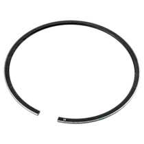 Piston Ring For 49cc 4 Stroke Engine