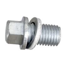 Oil Drain Screw (Part #42)