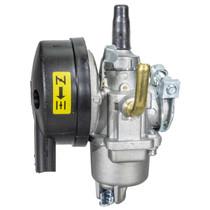 66cc NT Racing Carburetor
