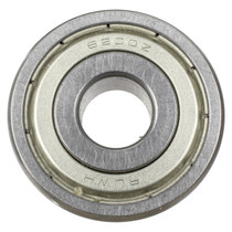 6200 Bearing for Rear Housing