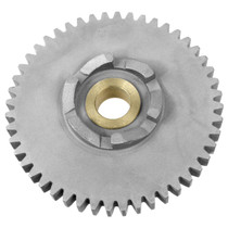 Final Drive Gear w/ Bushing
