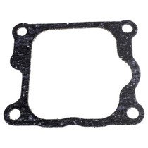 Gasket for Valve Cover