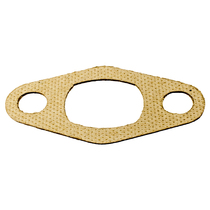 Intake Gasket (Part #6) for 48cc or 58cc Engine