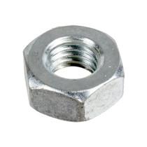 M10x1.25 Flywheel Nut