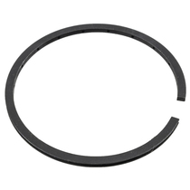 Oil-Ring (3 in Set)