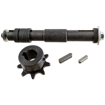 4G Transmission Shaft Kit