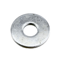 M6 Wide Flat Washer