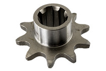 BT80 10 Tooth Engine Sprocket