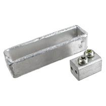 Engager Cable/Slack Adjuster